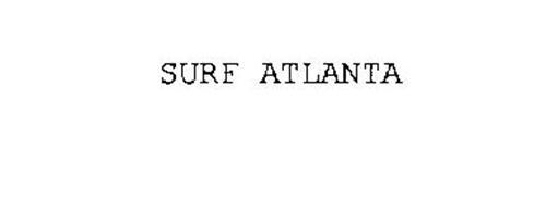 SURF ATLANTA
