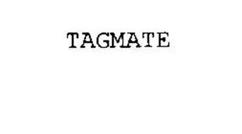 TAGMATE