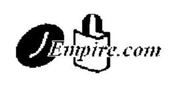 J EMPIRE.COM
