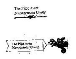 THE PILOT ASSET MANAGEMENT GROUP (PAMG)
