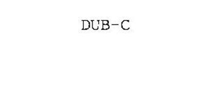 DUB-C