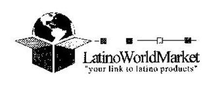 LATINOWORLDMARKET.COM