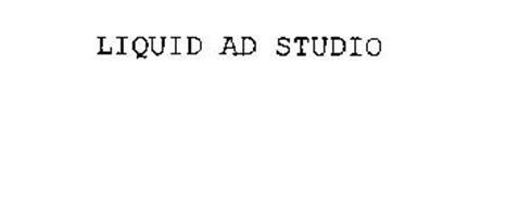 LIQUID AD STUDIO