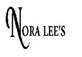 NORA LEE'S