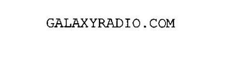 GALAXYRADIO.COM