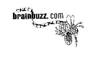 BRAINBUZZ.COM