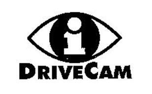 I DRIVECAM