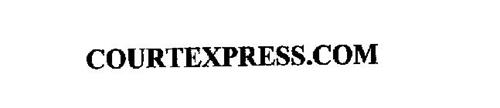 COURTEXPRESS.COM