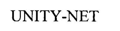 UNITY-NET