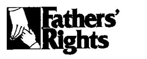 FATHERS' RIGHTS