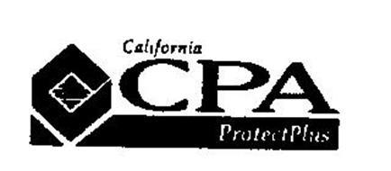 CALIFORNIA CPA PROTECTPLUS