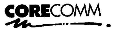 CORECOMM