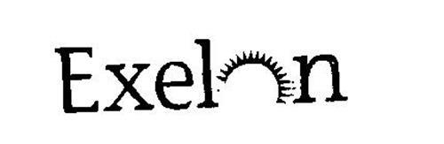 Exelon power labs