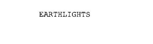 EARTHLIGHTS