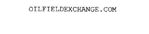 OILFIELDEXCHANGE.COM