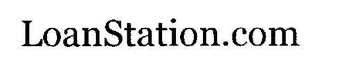LOANSTATION.COM