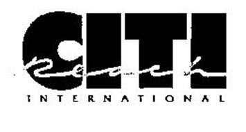 CITIREACH INTERNATIONAL