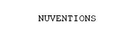 NUVENTIONS