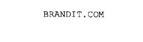BRANDIT.COM