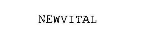 NEWVITAL