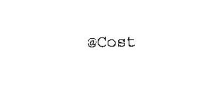 @COST