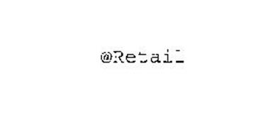 @RETAIL