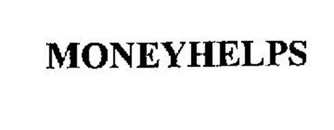 MONEYHELPS