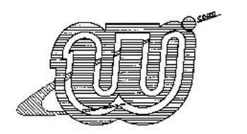 W.COM