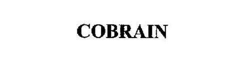COBRAIN