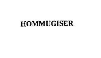 HOMMUGISER