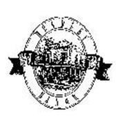 HEADLEY MANOR EST.1848