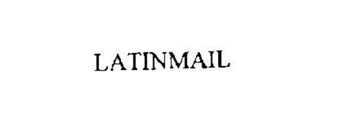 LATINMAIL