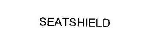 SEATSHIELD