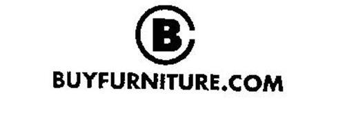 BC BUYFURNITURE.COM