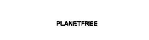 PLANETFREE