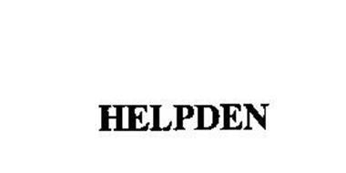 HELPDEN