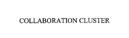 COLLABORATION CLUSTER