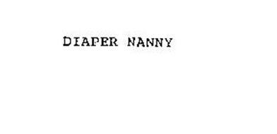 DIAPER NANNY
