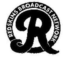 REDSKINS BROADCAST NETWORK R