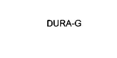 DURA-G