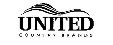 UNITED COUNTRY BRANDS
