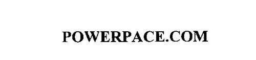 POWERPACE.COM
