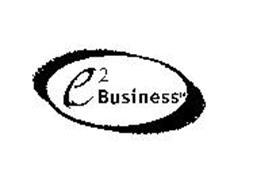 E2 BUSINESS