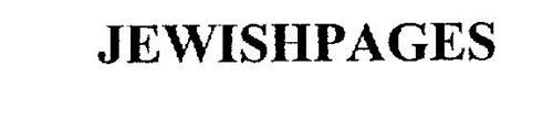 JEWISHPAGES