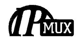 IPMUX