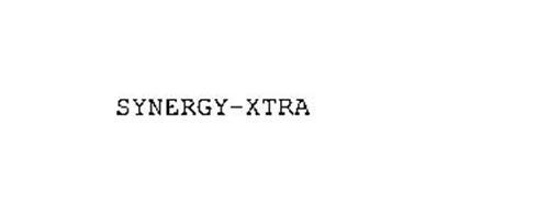 SYNERGY-XTRA