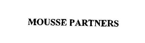 MOUSSE PARTNERS