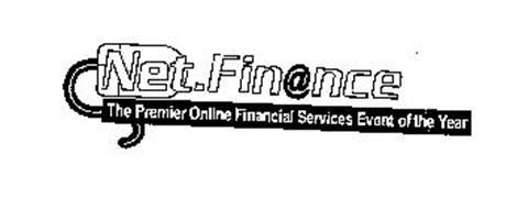 NET.FINANCE THE PREMIER ONLINE