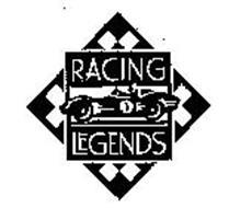 RACING LEGENDS 1