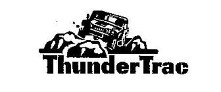 THUNDER TRAC